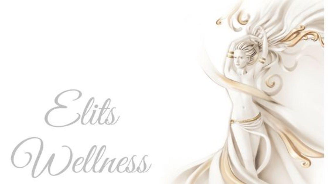 Elits Wellness, orgogliosa testimone del Made in Italy nell'ambito delle soluzioni tecnologiche a servizio della bellezza!