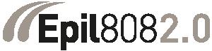logo-epil808_2.0