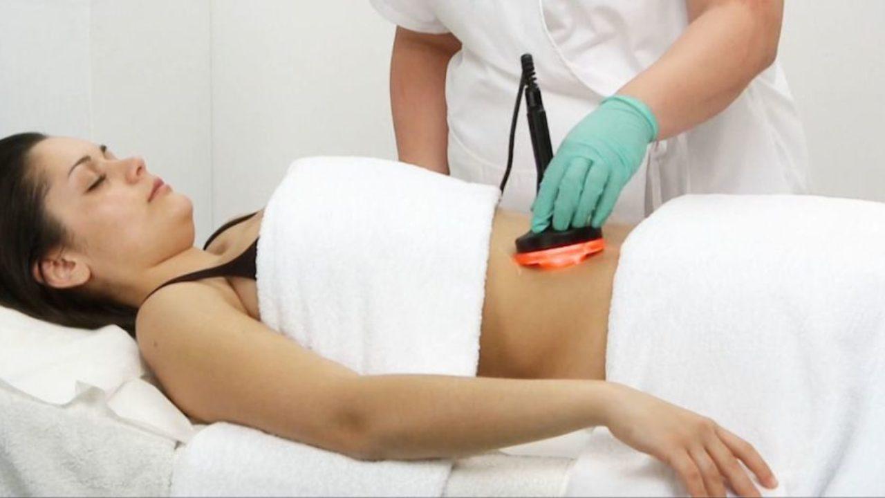 Veicolazione Transdermica: i benefici contro gli inestetismi della pelle