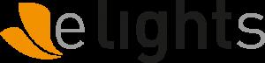 logo-elights
