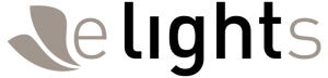 logo-elights-2020