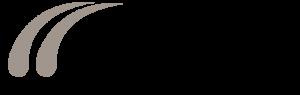 logo-epil808-2020
