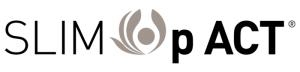 logo-slimpact-2020